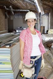 Drywall Repair Bloomfield 14469